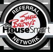 Shell Busey HouseSmart